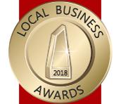 karateacademysydney-Local-business-2018