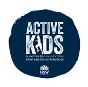 karateacademysydney-active-kids
