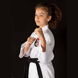 karateacademysydney-junior-classes