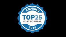 karateacademysydney-most-popular-2019