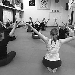 karateacademysydney-yoga-classes