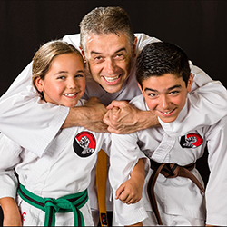 karateacademysydney-mixed-classes